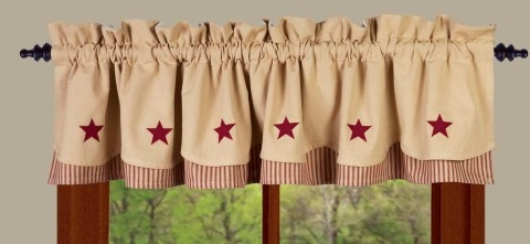 vf0317-red-star-fairfield-valance_lrg