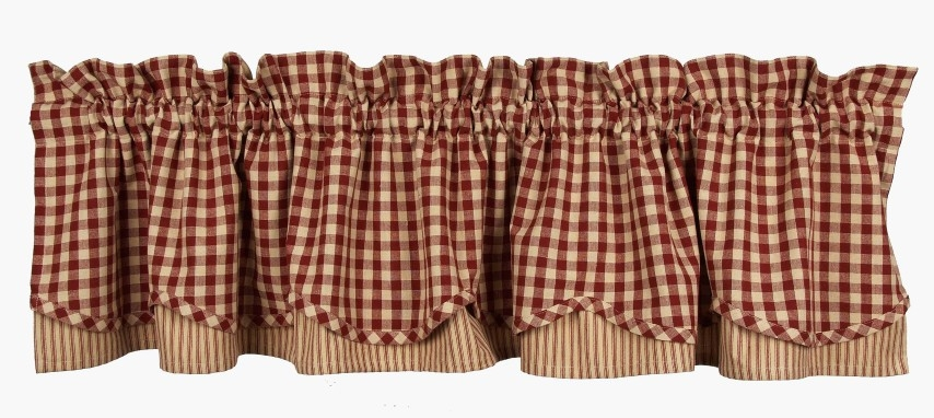 vf1017-heritage-house-check-barn-red-fairfield-valance_lrg