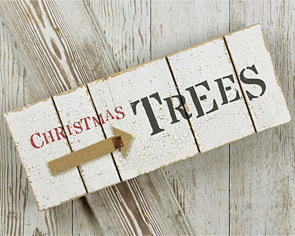 ham-c160609-christmas-trees-pallet-sign-lrg