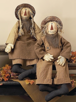 f13305-george-country-scarecrow-doll_lrg