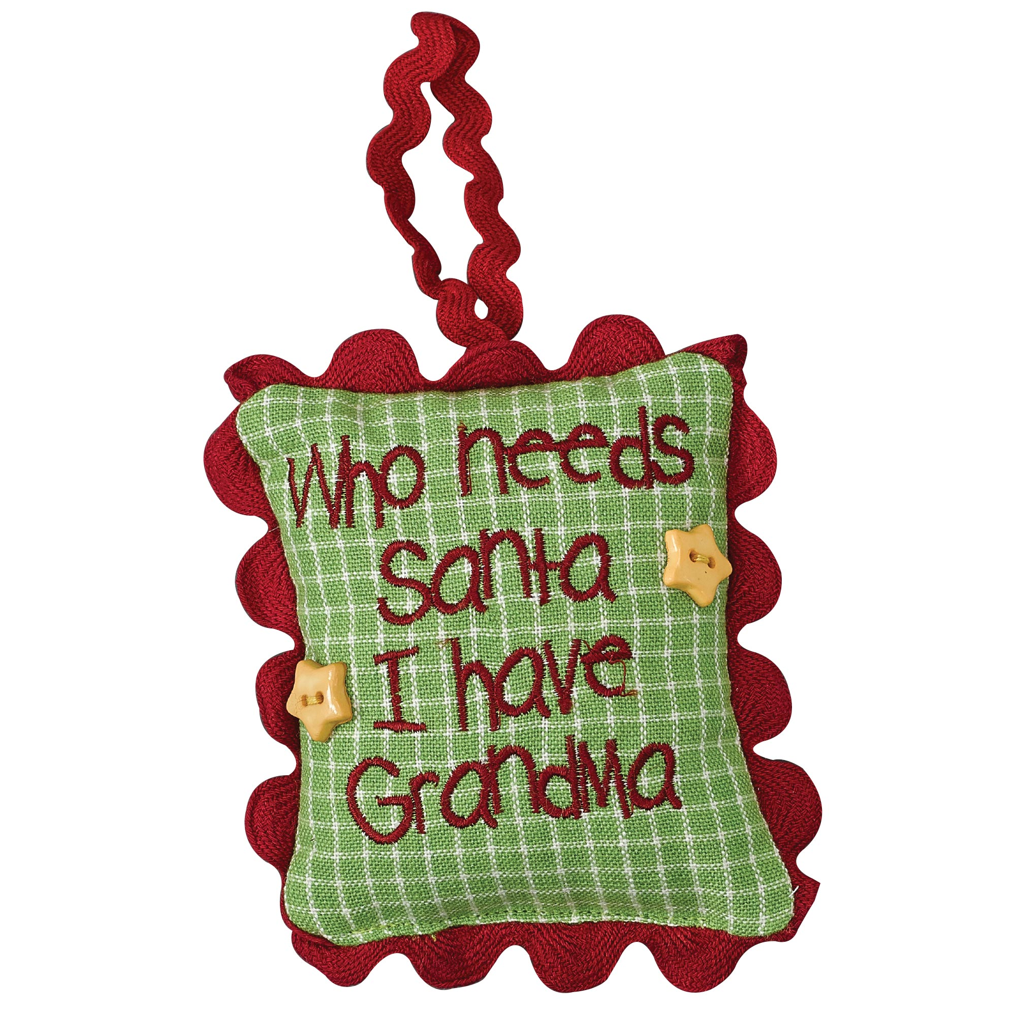 pkd-22-273-who-needs-santa-ornament-lrg