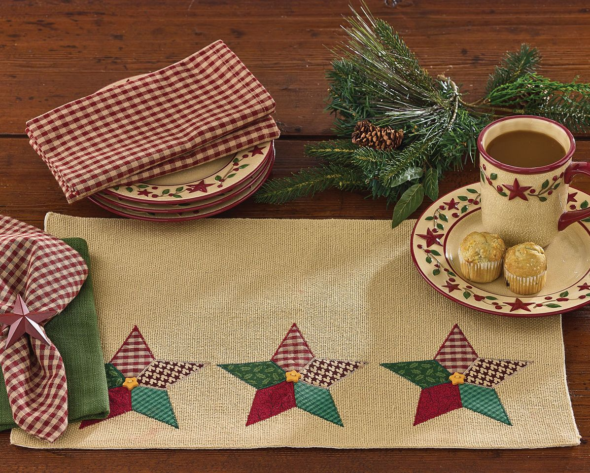 pkd-875-01-christmas-sampler-placemat-lrg