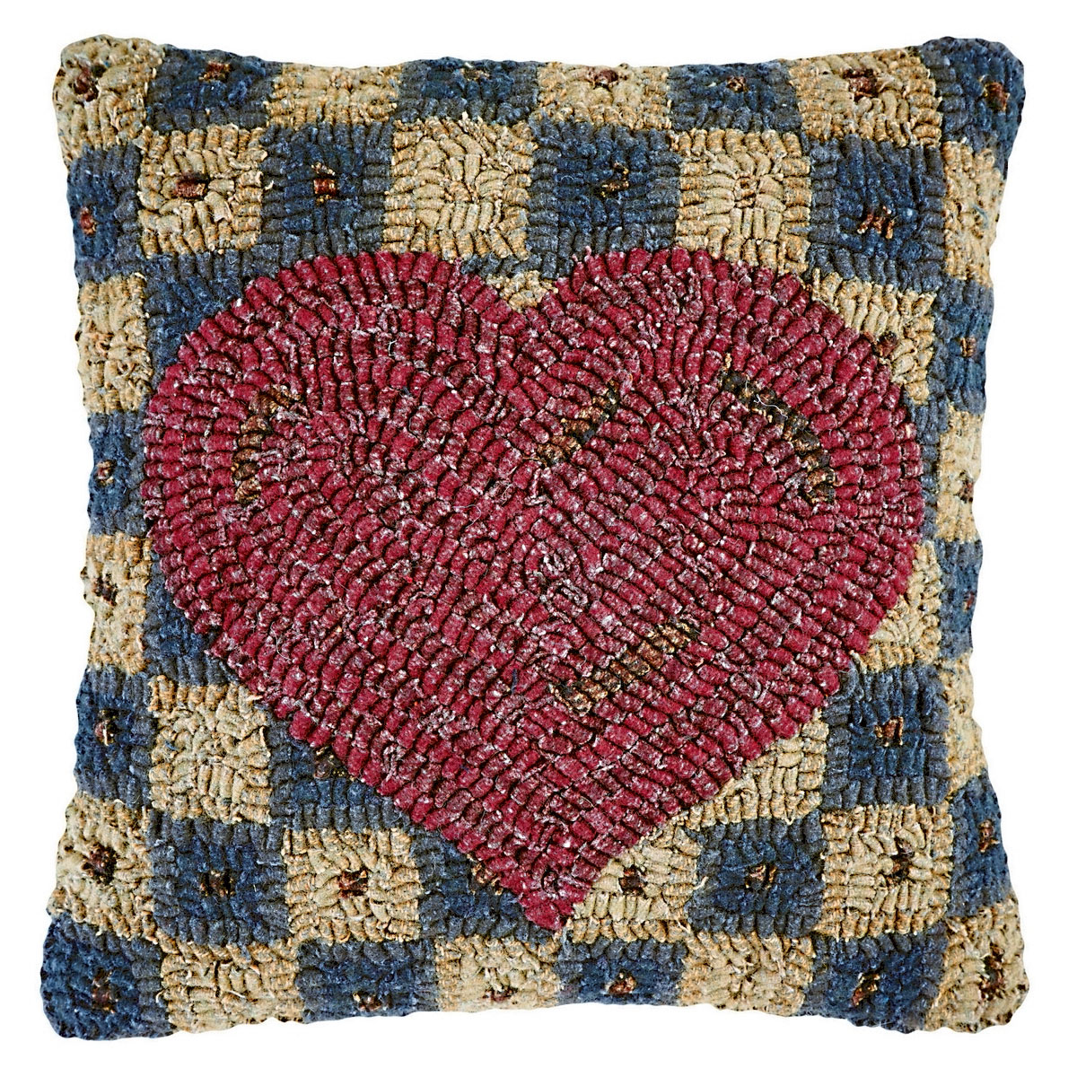 hsd-212641-love-note-hooked-wool-pillow-square-12x12-lrg
