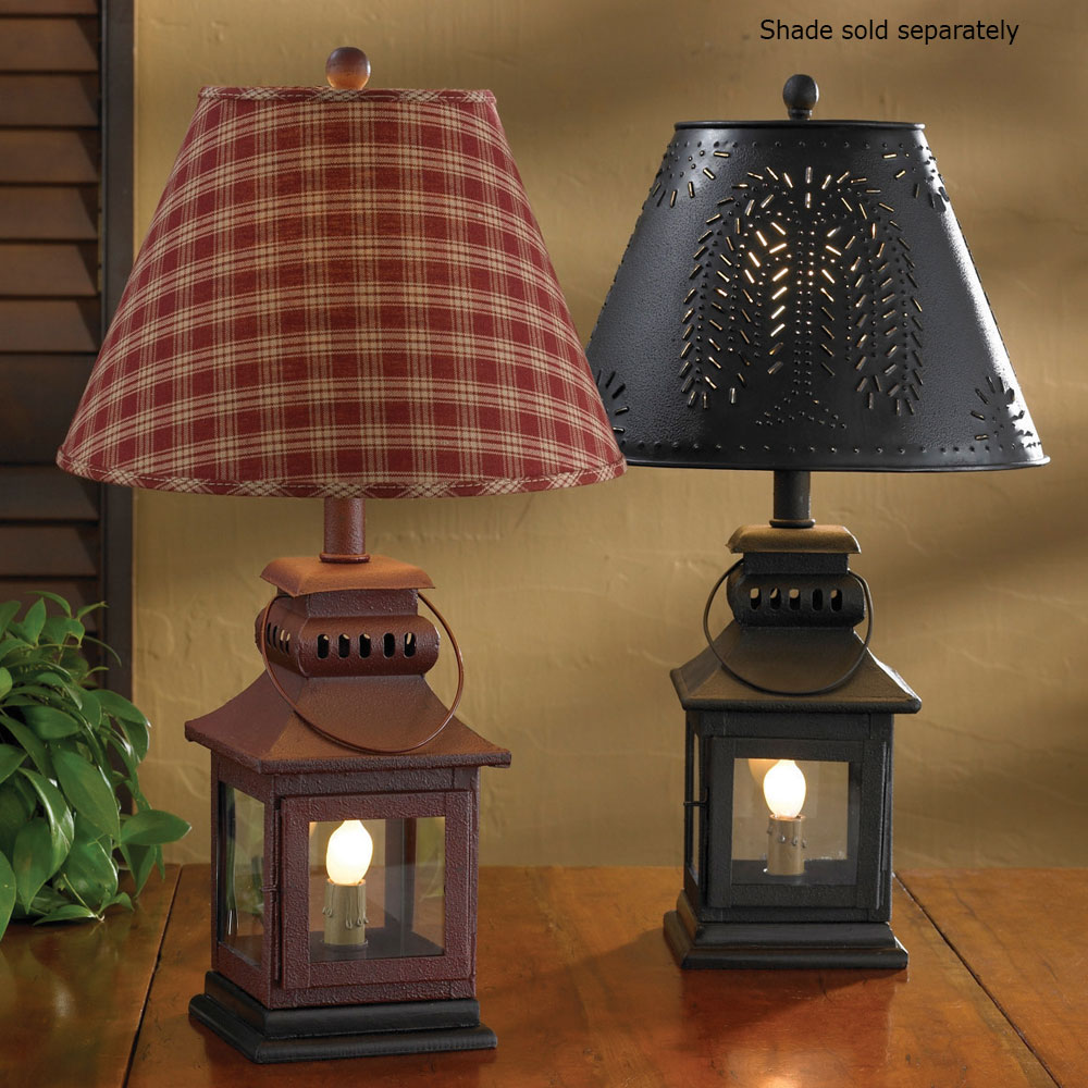 pkd-25-152r-black-iron-lantern-lamp-lrg