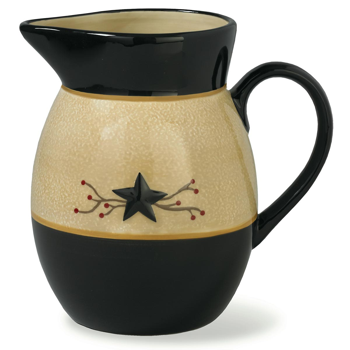 pkd-307-673-star-vine-pitcher-lrg