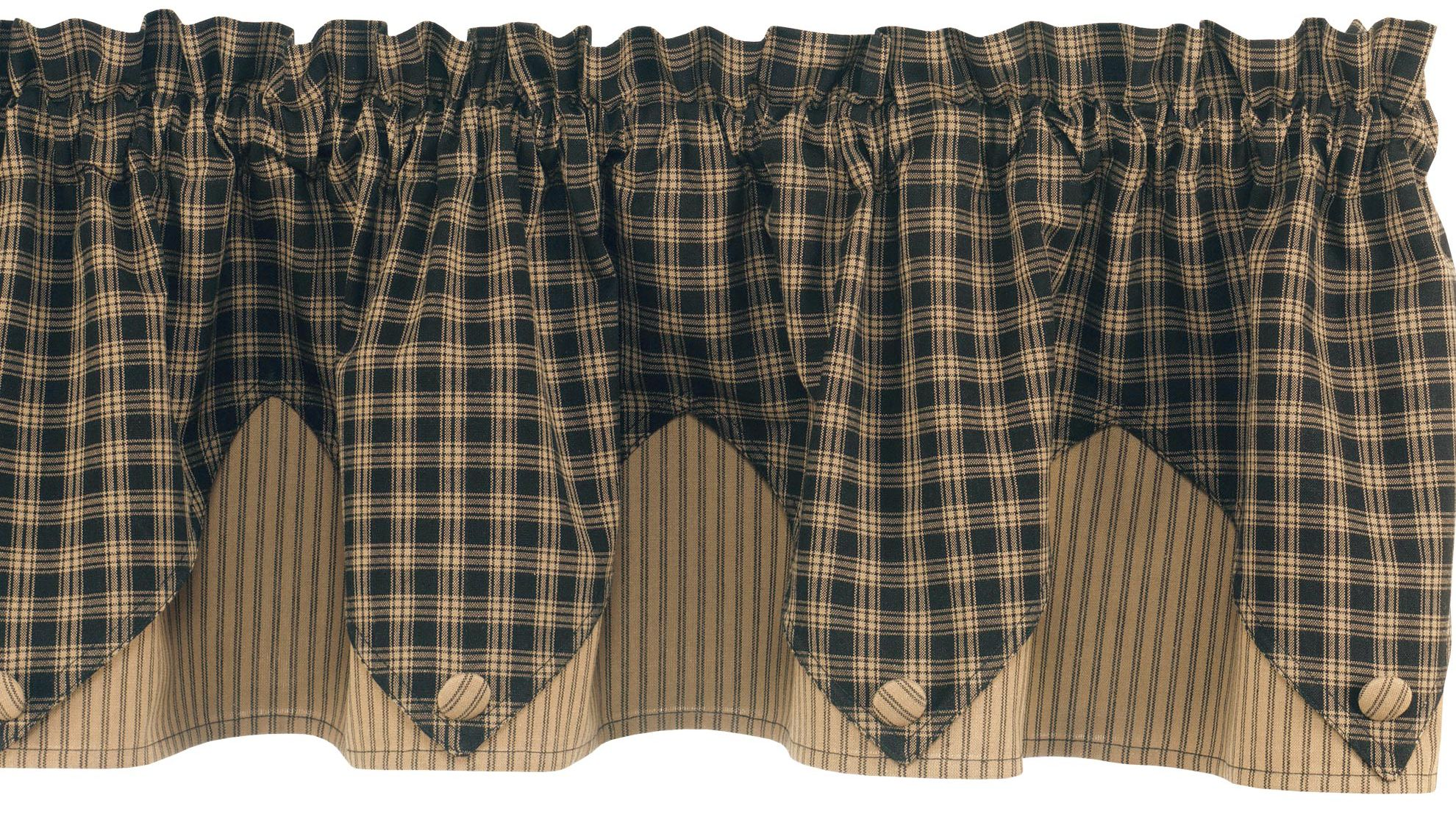 pkd-315-pvl-r-sturbridge-black-point-valance-lrg