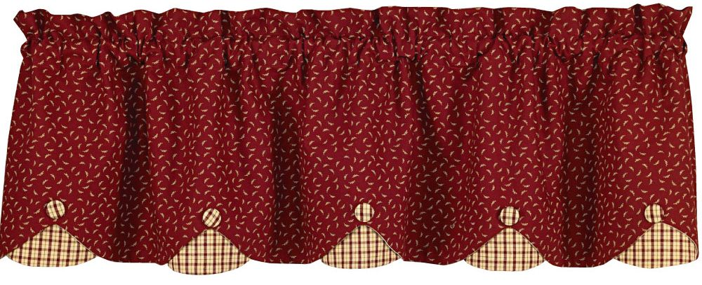 pkd-447-473-apple-jack-scalloped-valance-lrg
