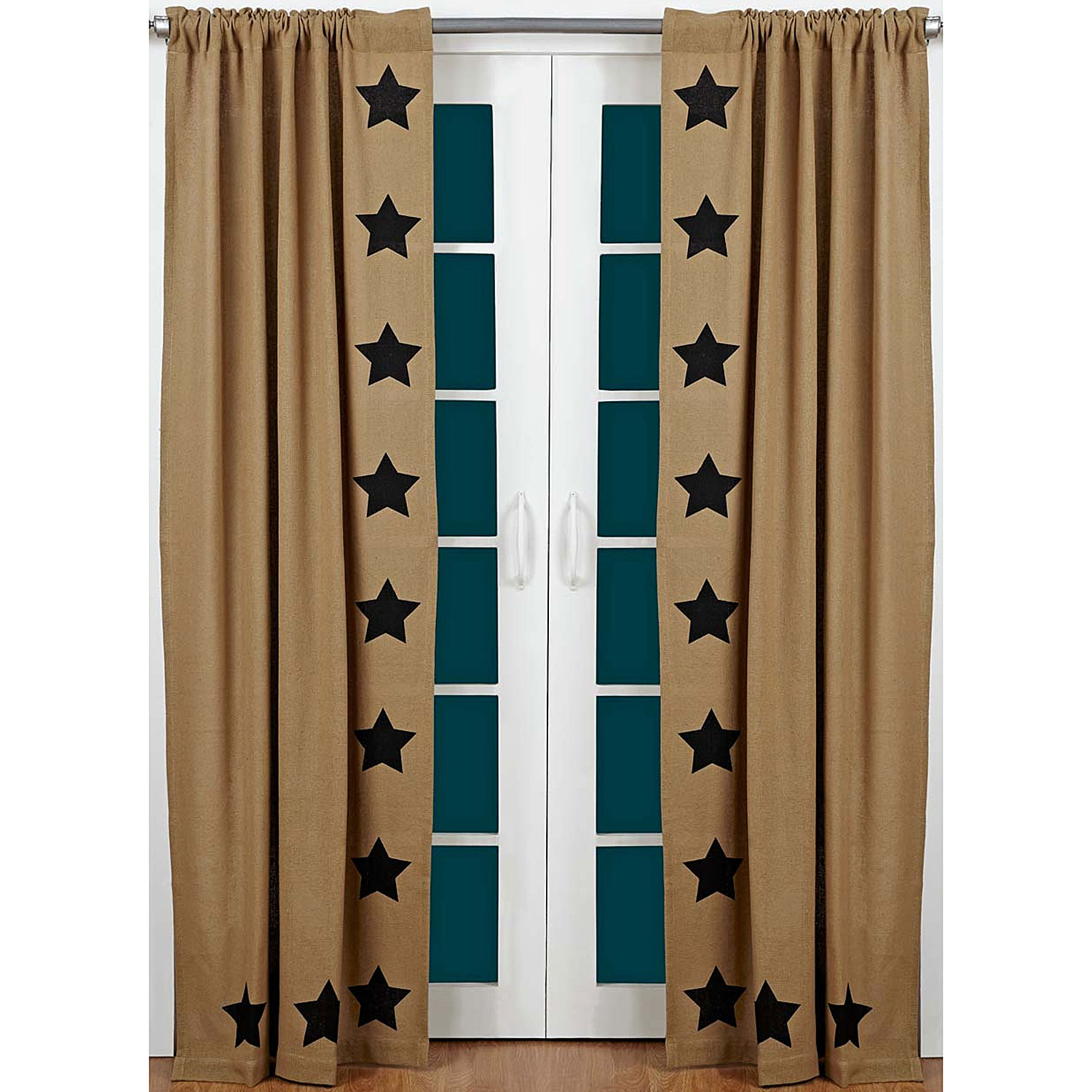 vhc-bss-02709-burlap-black-stencil-star-curtain-panels-lrg
