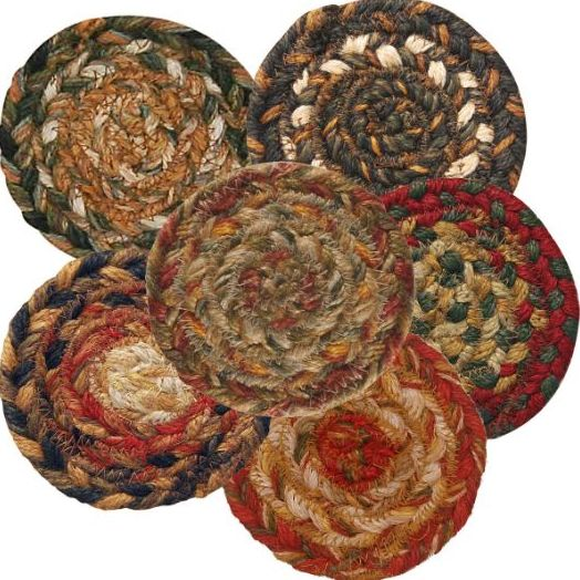 braided-coasters-homespice-decor