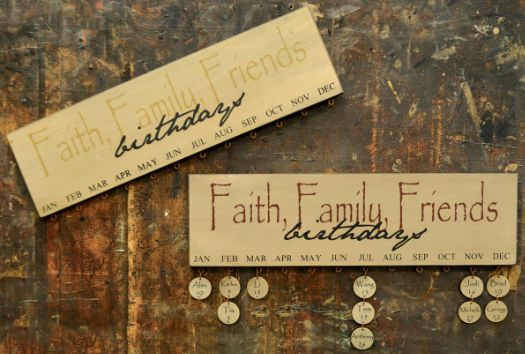 faith-family-wall-calendar