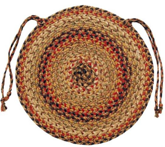kingston-braided-jute-chair-pad