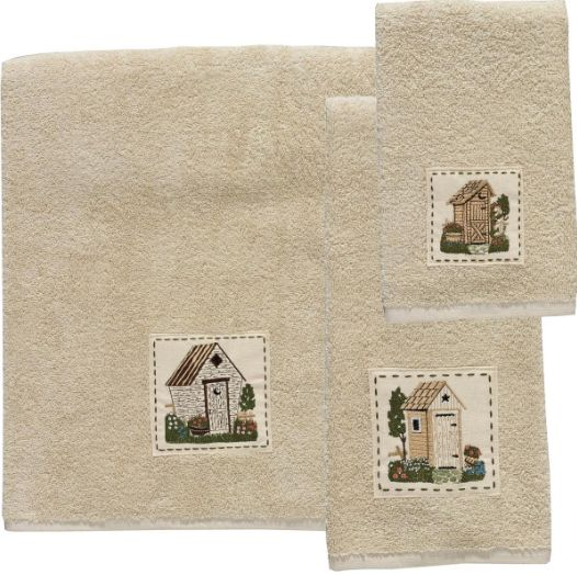 outhouse-terry-towels