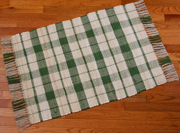 parker-dobby-woven-cotton-rug
