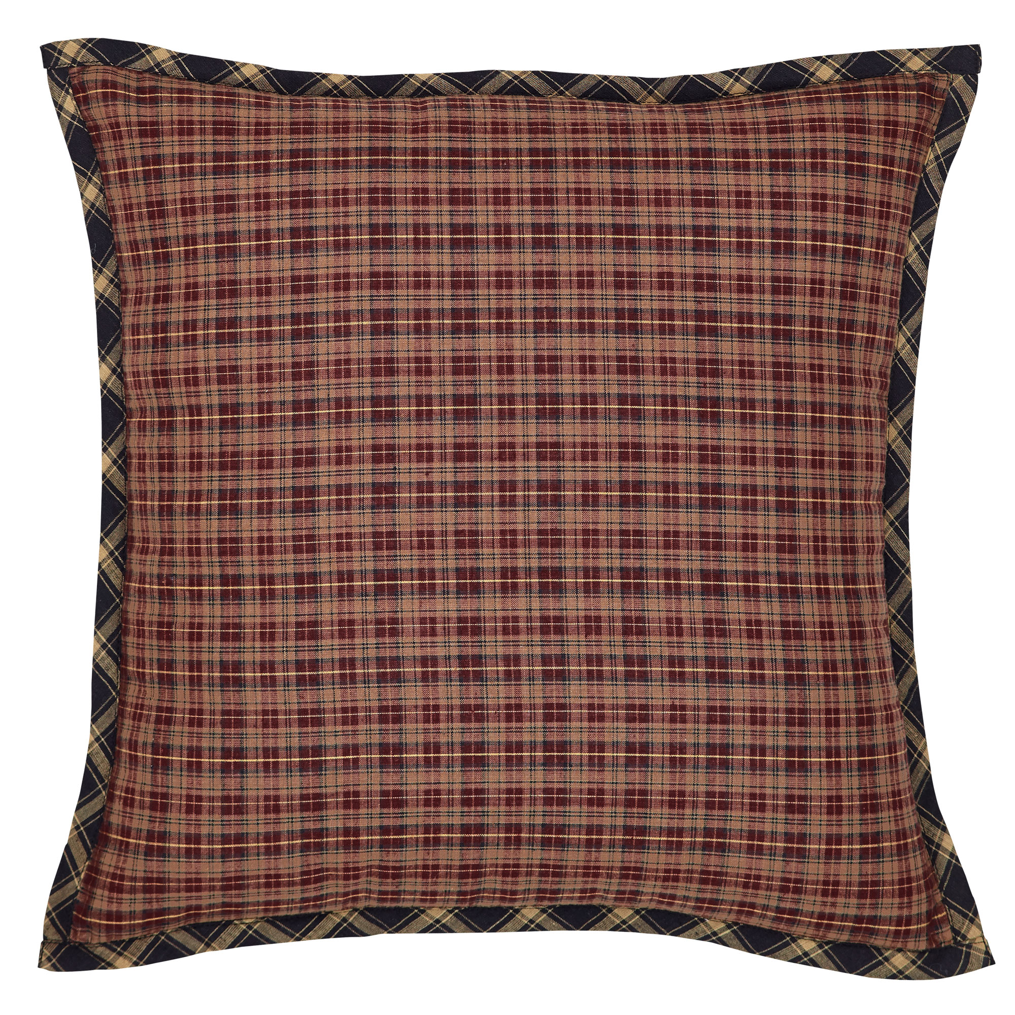 vhc-17931-beckham-fabric-pillow-cover-lrg