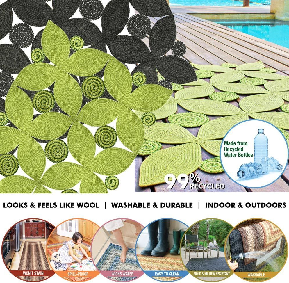 Indoor Outdoor Rugs Archives
