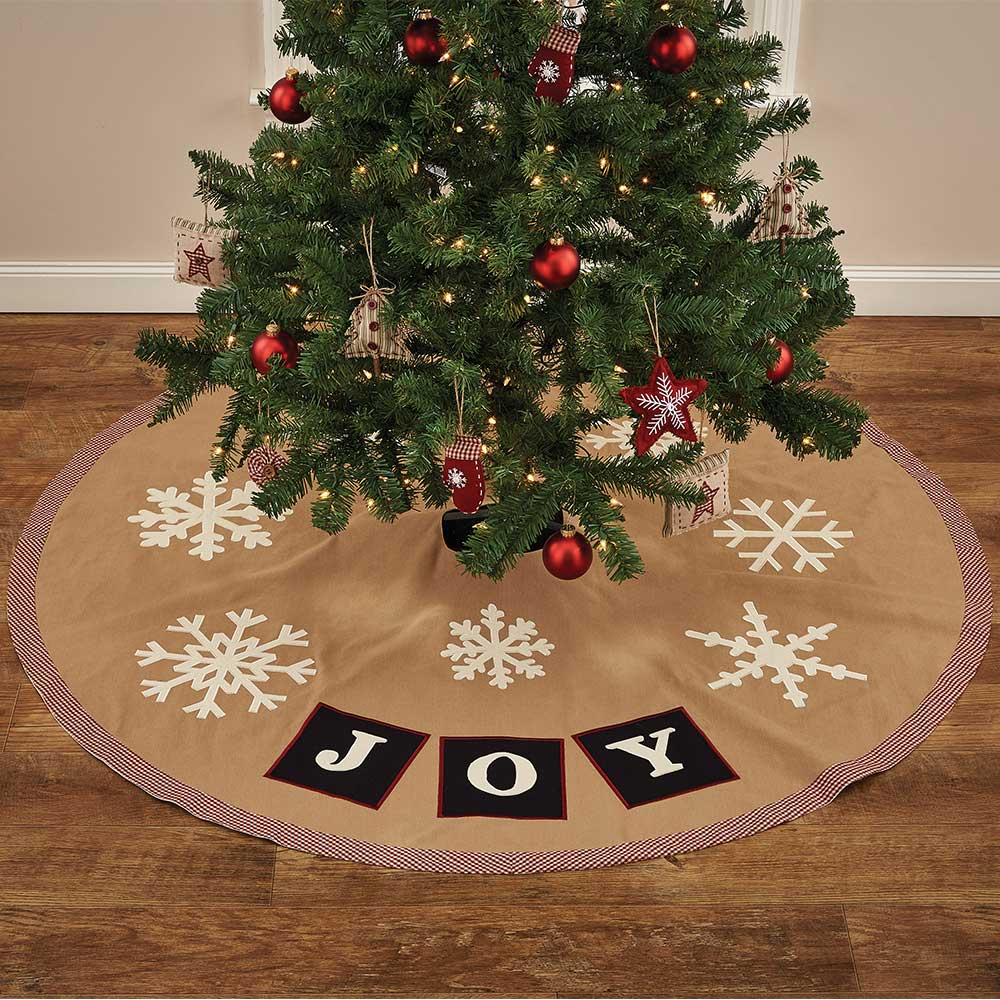 country christmas decor Archives - Primitive Home Decors