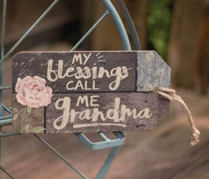 cwi-g38515-blessings-call-me-grandma-tag_1400x (1)