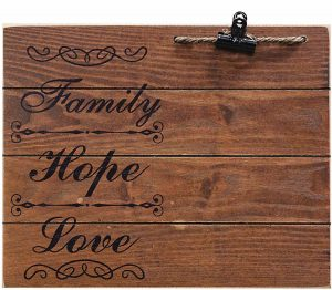 cwi-gjha1563-family-hope-love-photo-board_1400x