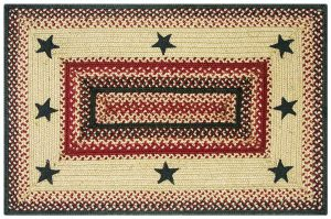 hsd-primitive-star-lancaster-jute-braided-rug-rectangle_0dac0b3e-5fcb-436c-a2a1-36a0c5eb45d5_1400x