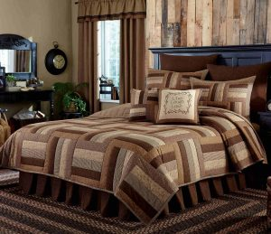 pkd-384-91-shades-of-brown-queen-quilt-lrg_1400x