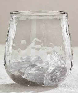 pkd-4200-320-textured-short-beverage-glass_800x