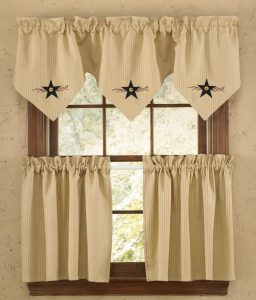Triple Point Valance