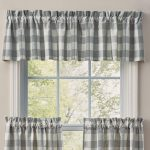 Wicklow Valance