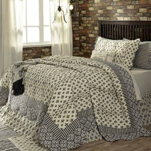Elysee French Country Bedding
